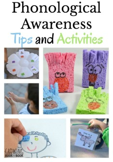 What-is-Phonological-Awareness